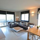 Vente de biens de particuliers sur toute la région de Corse-du-Sud assurées par votre agence immobilière I caseddi