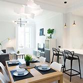 Grâce à notre connaissance approfondie du métier et du secteur de l'immobilier, nous vous fournissons les meilleurs conseils